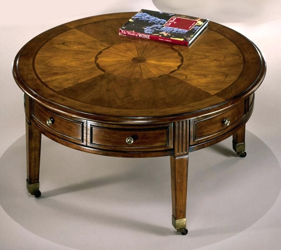 Agreeable Small Round Antique Side Table Snapshots Amazing Small