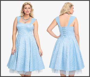details about plus size tulle wedding bridesmaid evening