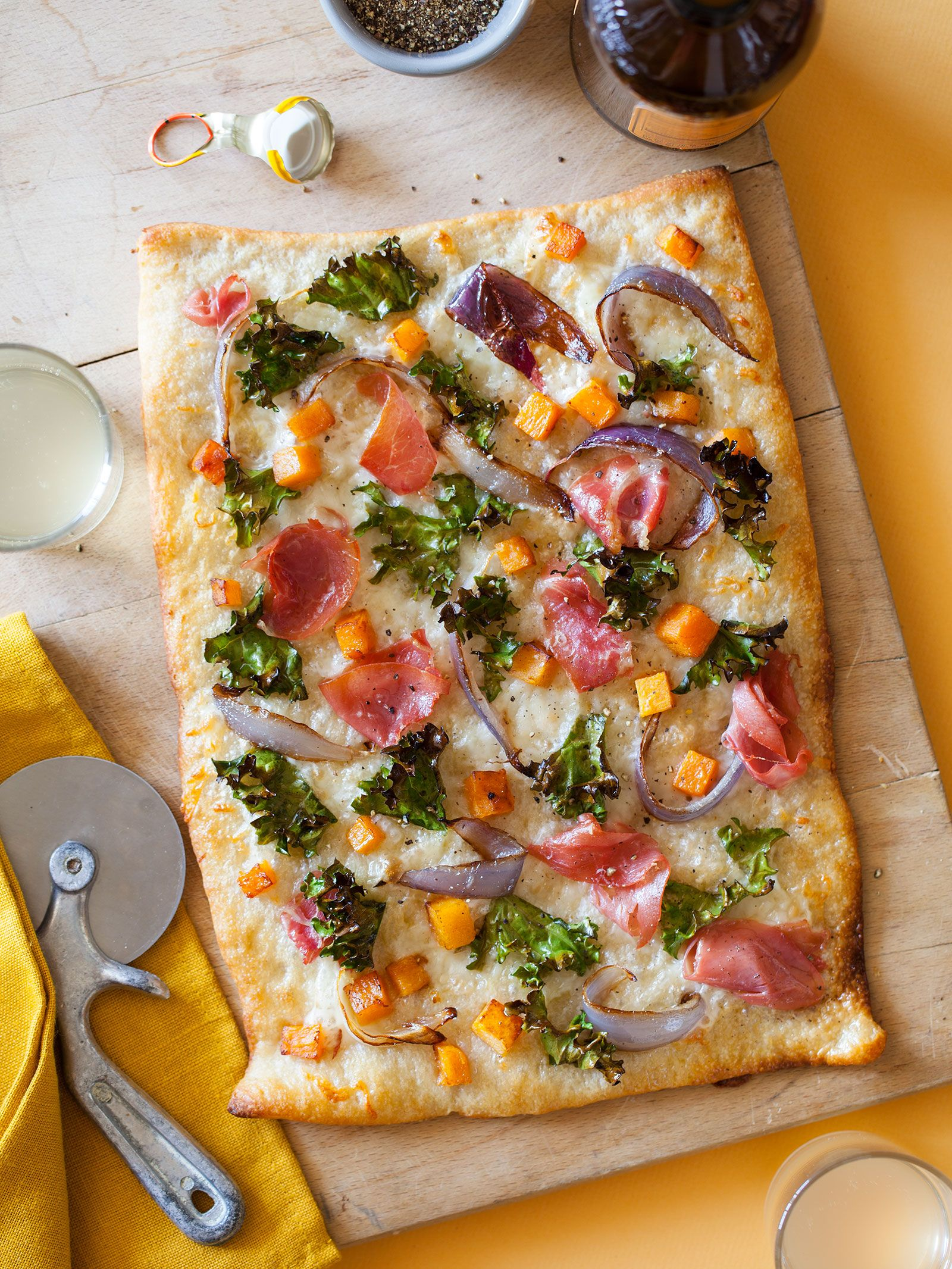 a3db261457440fca51022b824e4289a5 - Recetas Pizzas