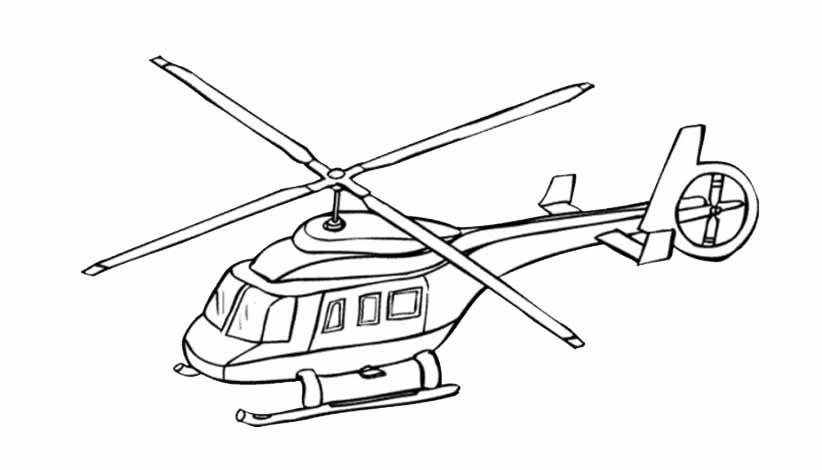 Beste Druckbare Flugzeug Malvorlagen Zeitgenössisch - Framing ...