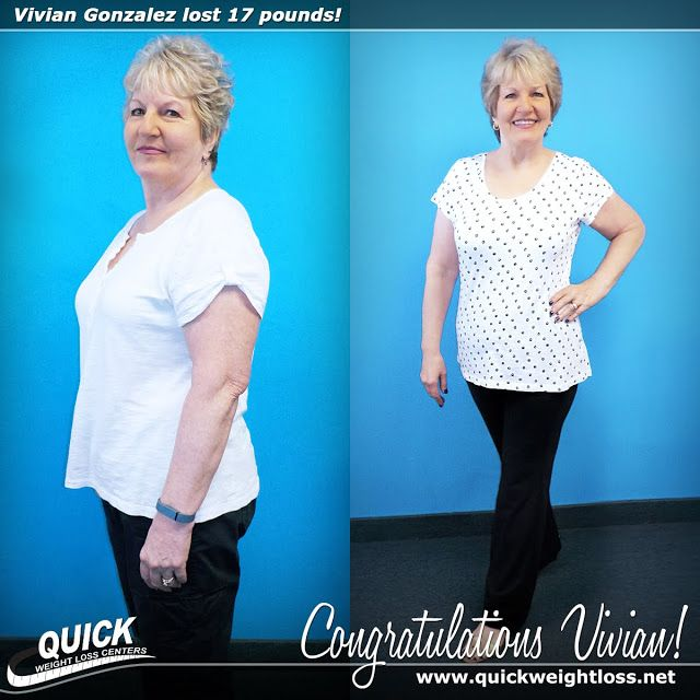 100 lb weight loss success stories