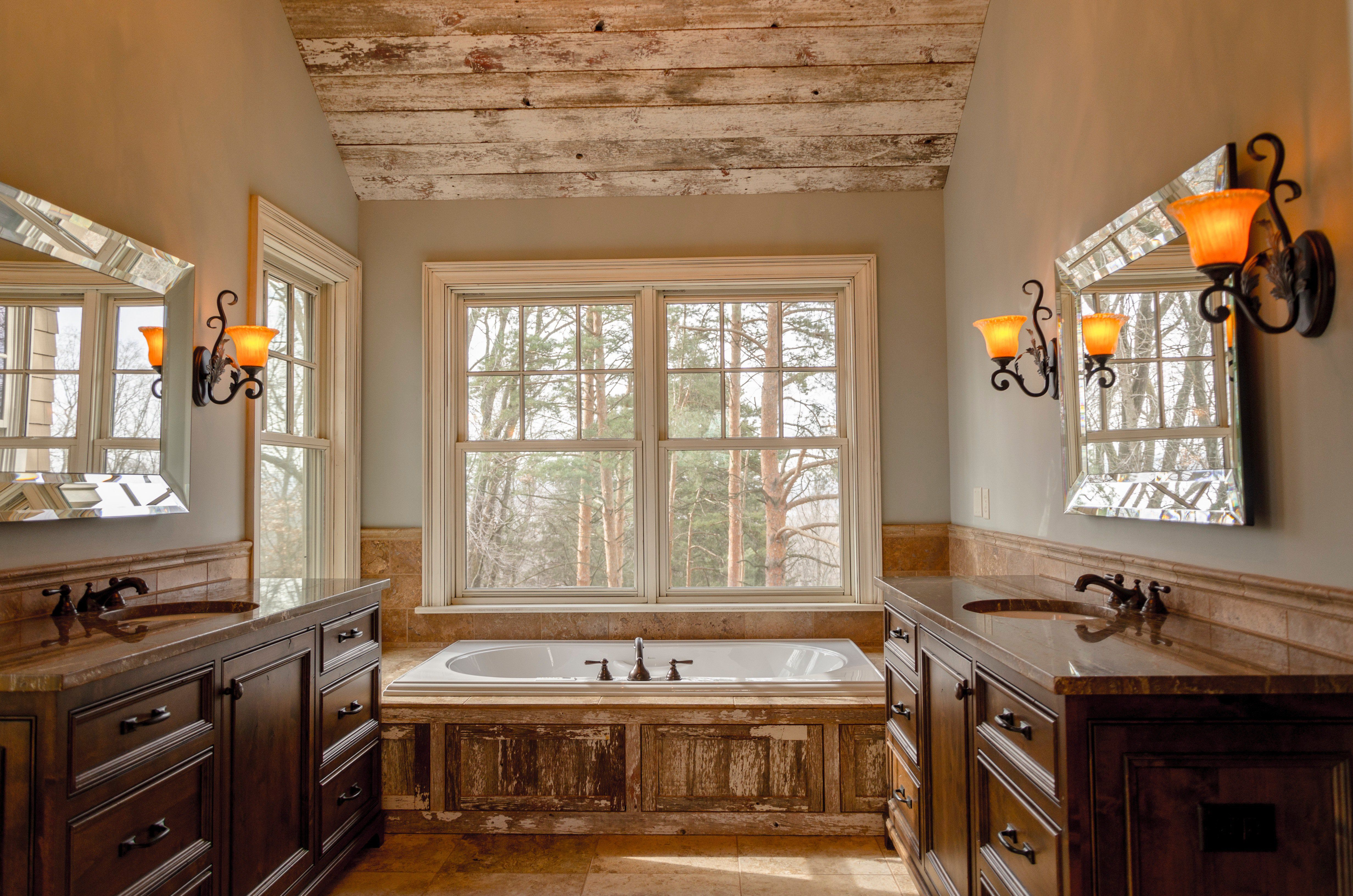 Using Architectural Salvage to Build Your New Home | Salvage ...