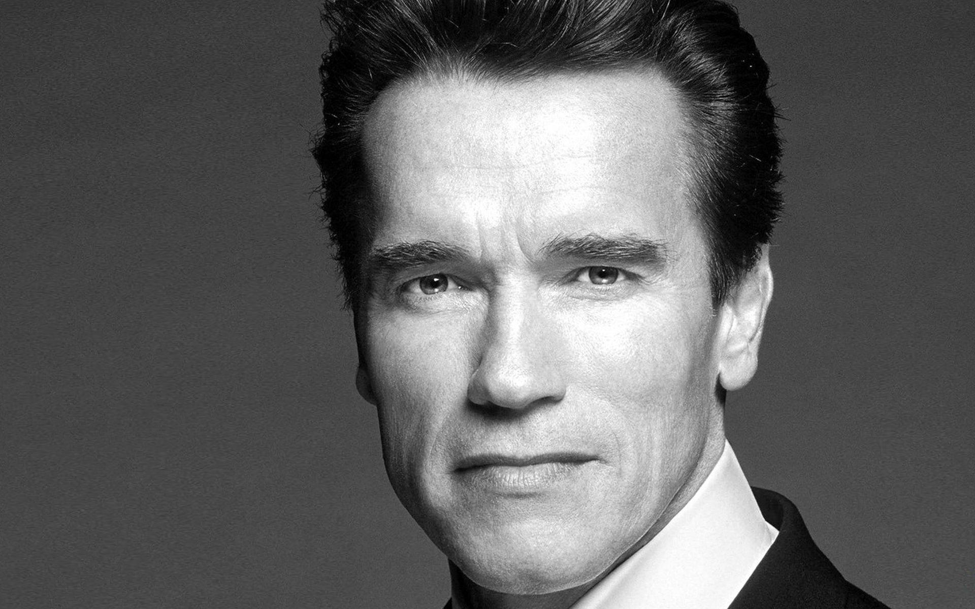 F2a9759c09c2104853bd9f5b8016eee3 Large Jpeg 1920 1200 With Images Arnold Schwarzenegger Schwarzenegger Arnold
