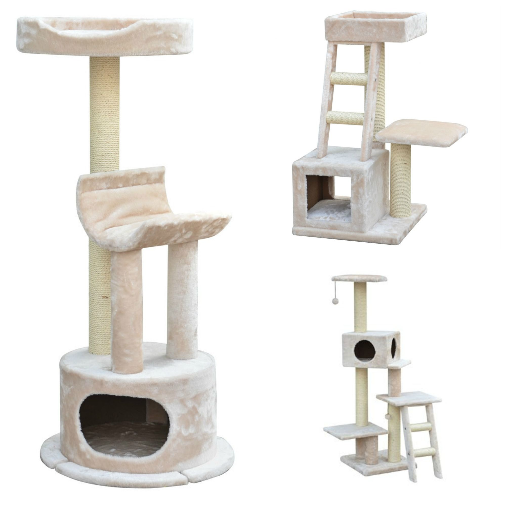 Modern Fleece Collection from Pet Pals Pet Furniture  www.fastfashionpets.ecrater.com  626-575-9366 free shipping