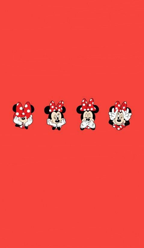 The Top 10 Disney Background for iPhone 11