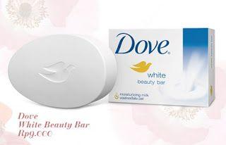Sabun Muka Untuk Wajah Kering Dan Berjerawat