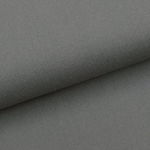 0,5m Canvas Baumwolle anthrazit Meterware robuste Baumwollqualität Canvas, 100% Baumwolle http://www.amazon.de/dp/B00SX4PIHU/ref=cm_sw_r_pi_dp_jkQ8wb1ZRKDPD