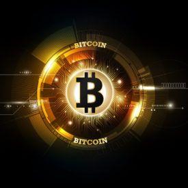 Bitcoin Trader Bitcoin Trading Signals Bitcoin Wallet