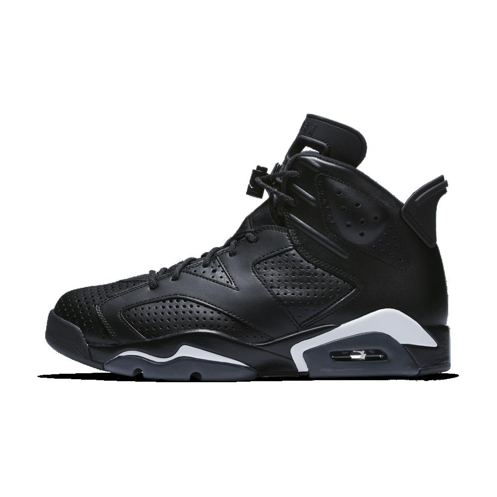 Air Jordan 6 Retro Men s Shoe b6975e95d