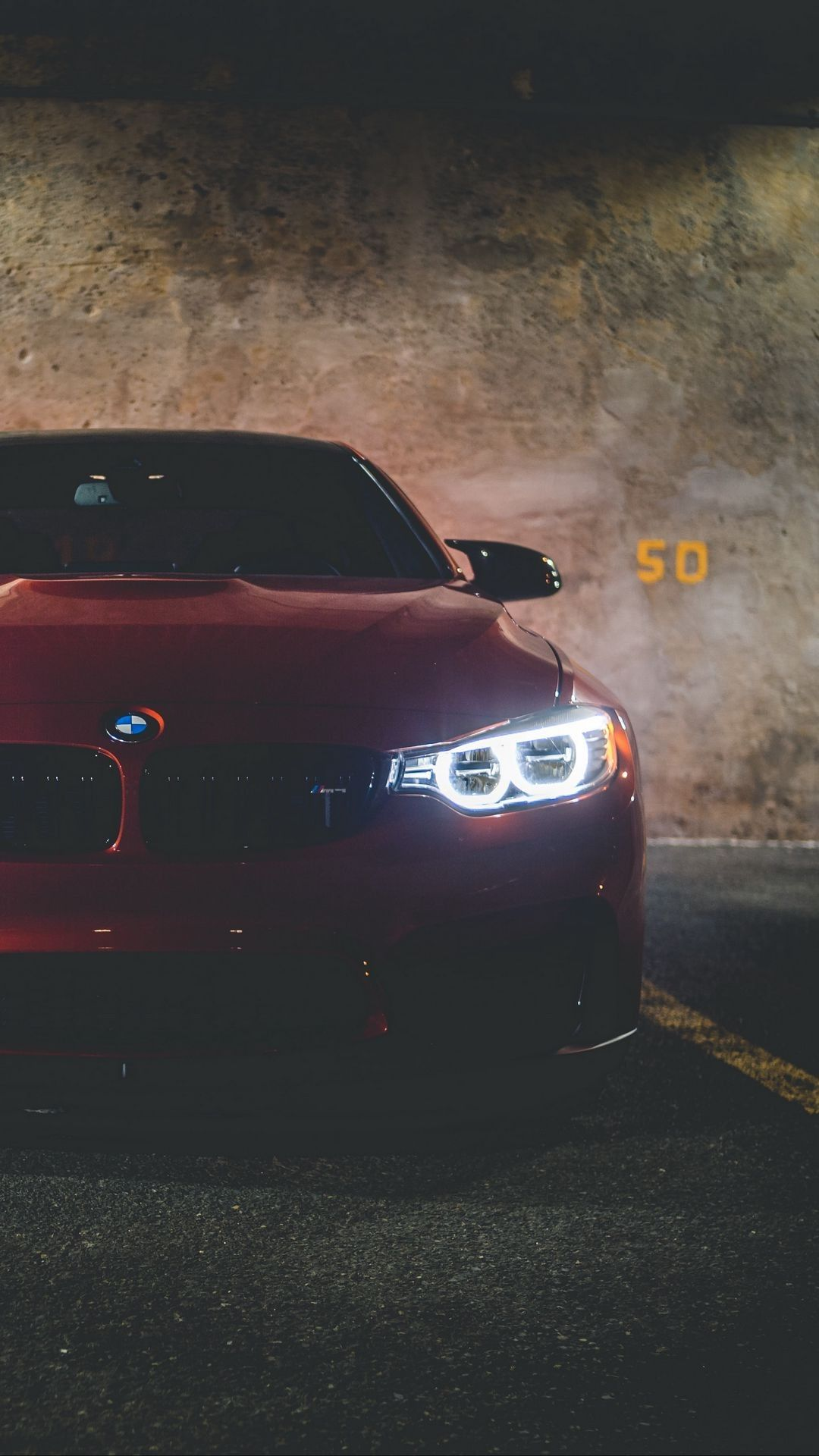 Cars Mobile Full Hd Wallpapers 1080x1920 In 2021 Sports Car Wallpaper Bmw Bmw Wallpapers