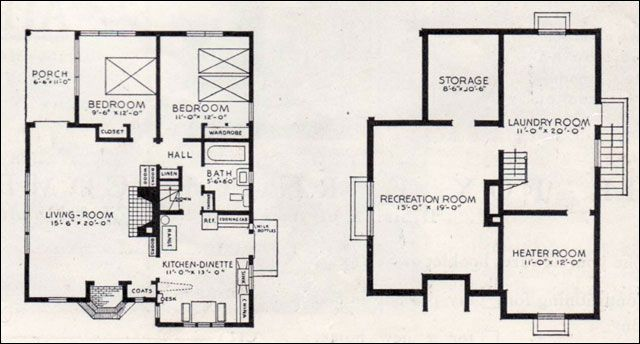 17 Best 1000 images about Small home floor plans on Pinterest