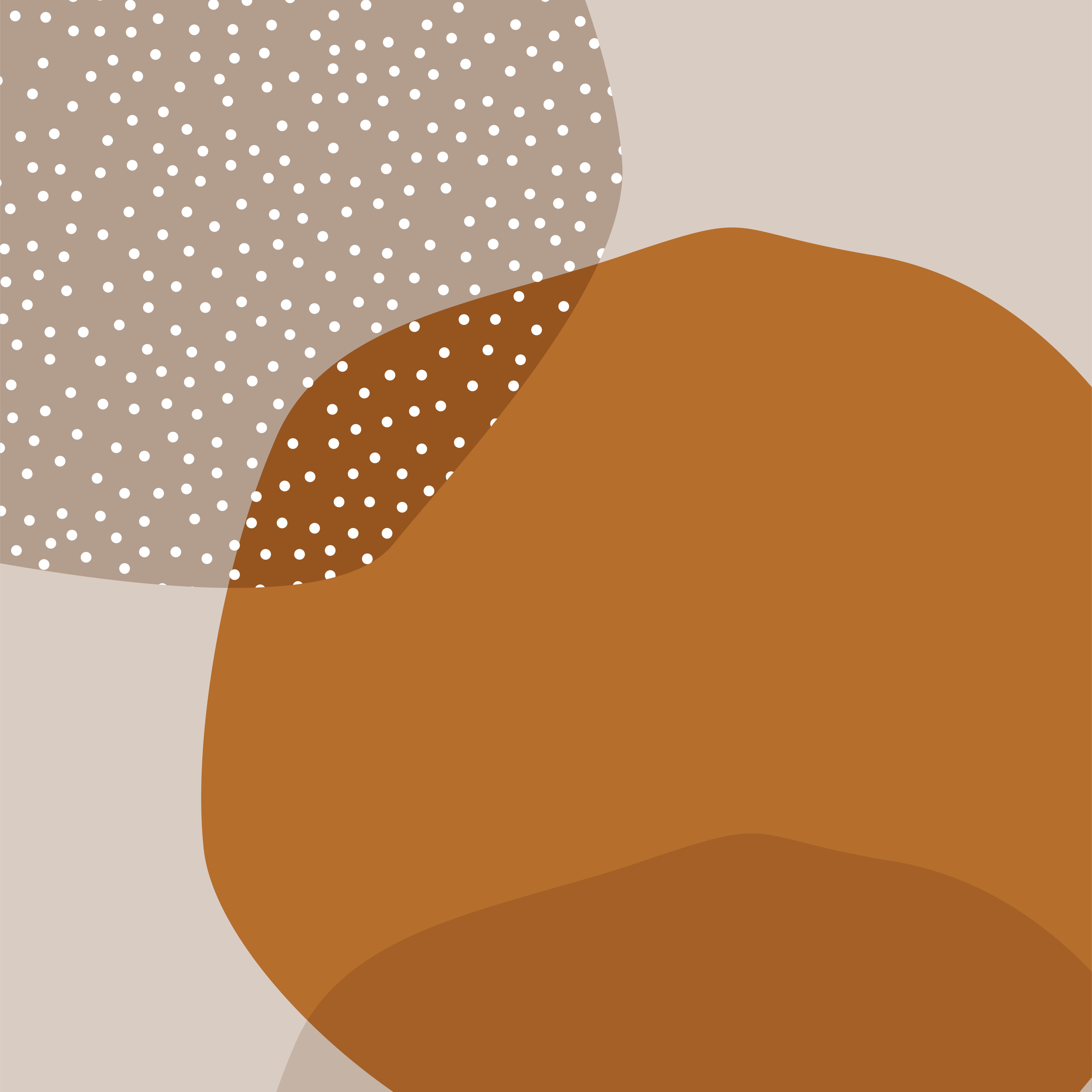 Simple Aesthetic Ipad Backgrounds