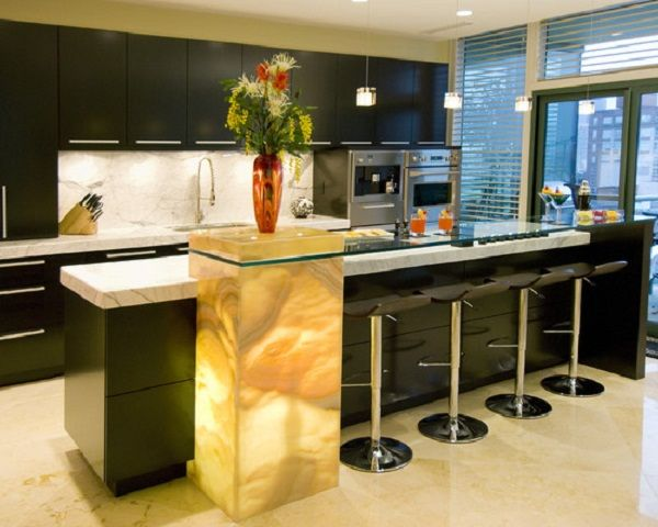 Image Result For Apartment Kitchen Decorating Ideas Photos Kitchen - Apartment-kitchen-decorating-ideas