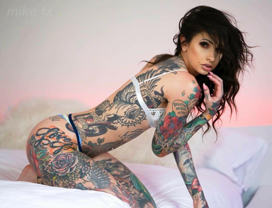 Angela Mazzanti Naked pin on sexy angela mazzanti