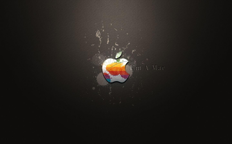 Popular Wallpaper Macbook Science - a3db990817158c1e3b91e4e3364da09f  Graphic_2840.jpg