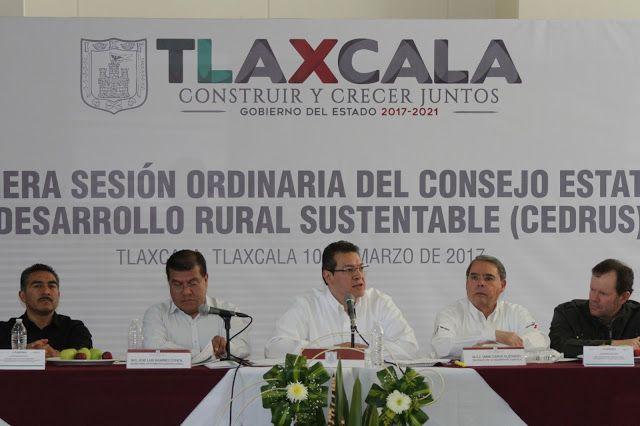 Contextos Regionales: PARA EL CAMPO 650 MDPEN APOYO A LA PRODUCCIÓN Y LA...