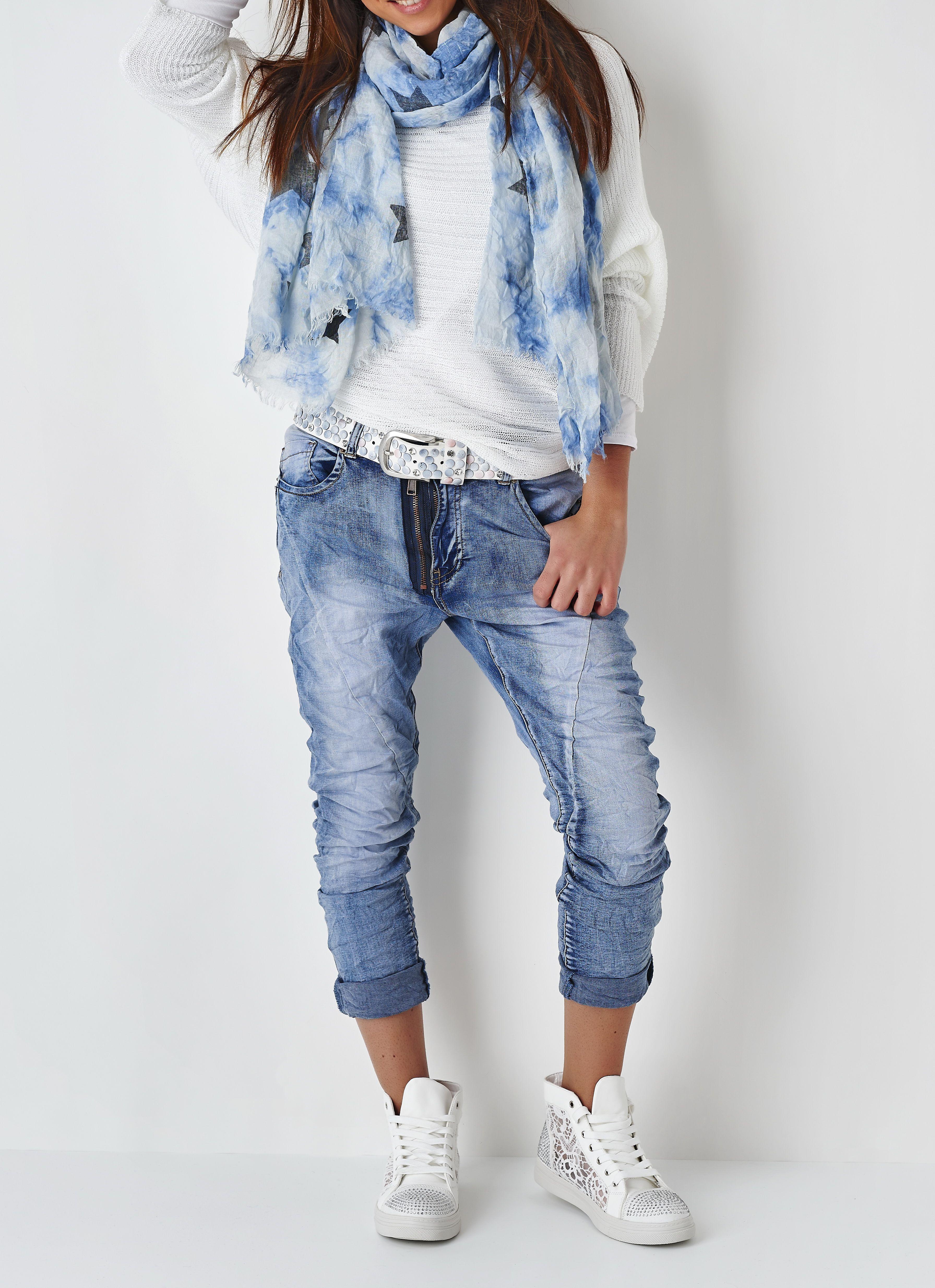 Eros Collection printemps/été 2015 #EROSCOLLECTION #PP15 #SS15 #blue #jeans #style #love #fashion