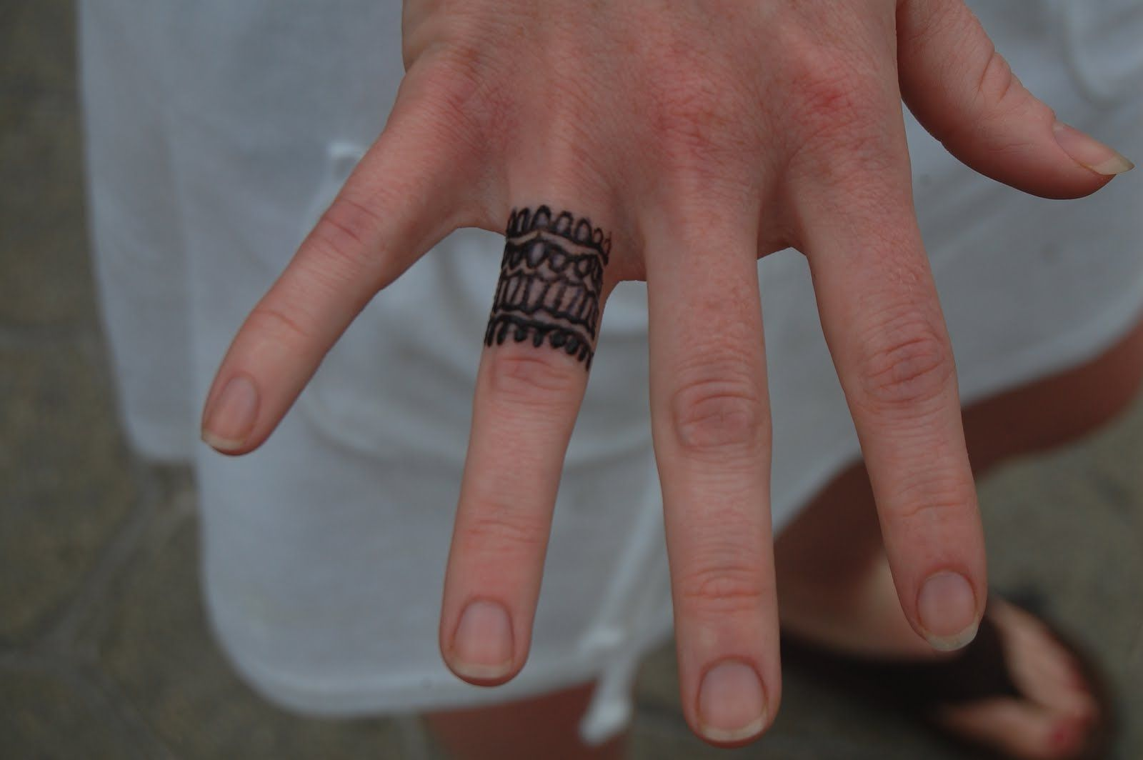 Wedding Ring 2016 also Wedding Ring Tattoo in Wedding Ring Tattoos