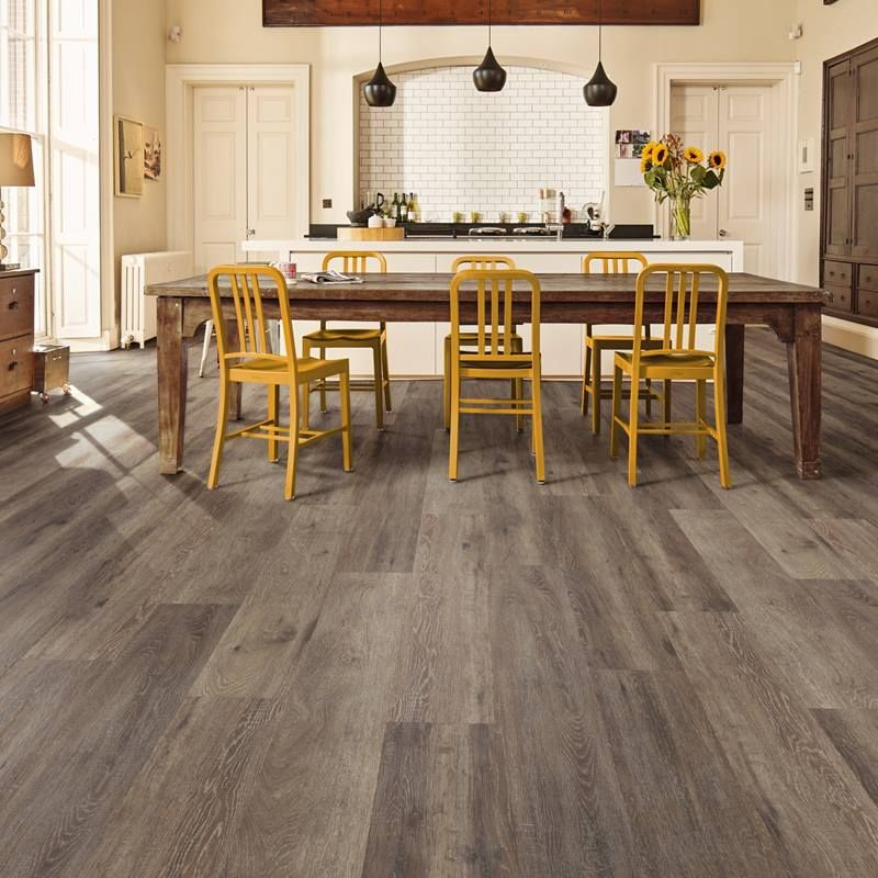 Experience warm and beautiful home with our floors
