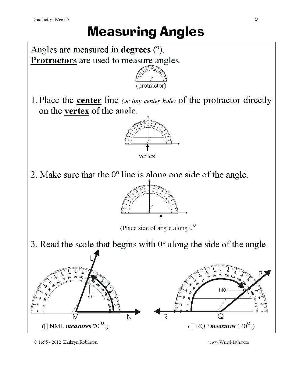 medium resolution of 9th Grade Geometry Worksheet 9th Grade Geometry Worksheets formula Sheet  for area   Geometry worksheets