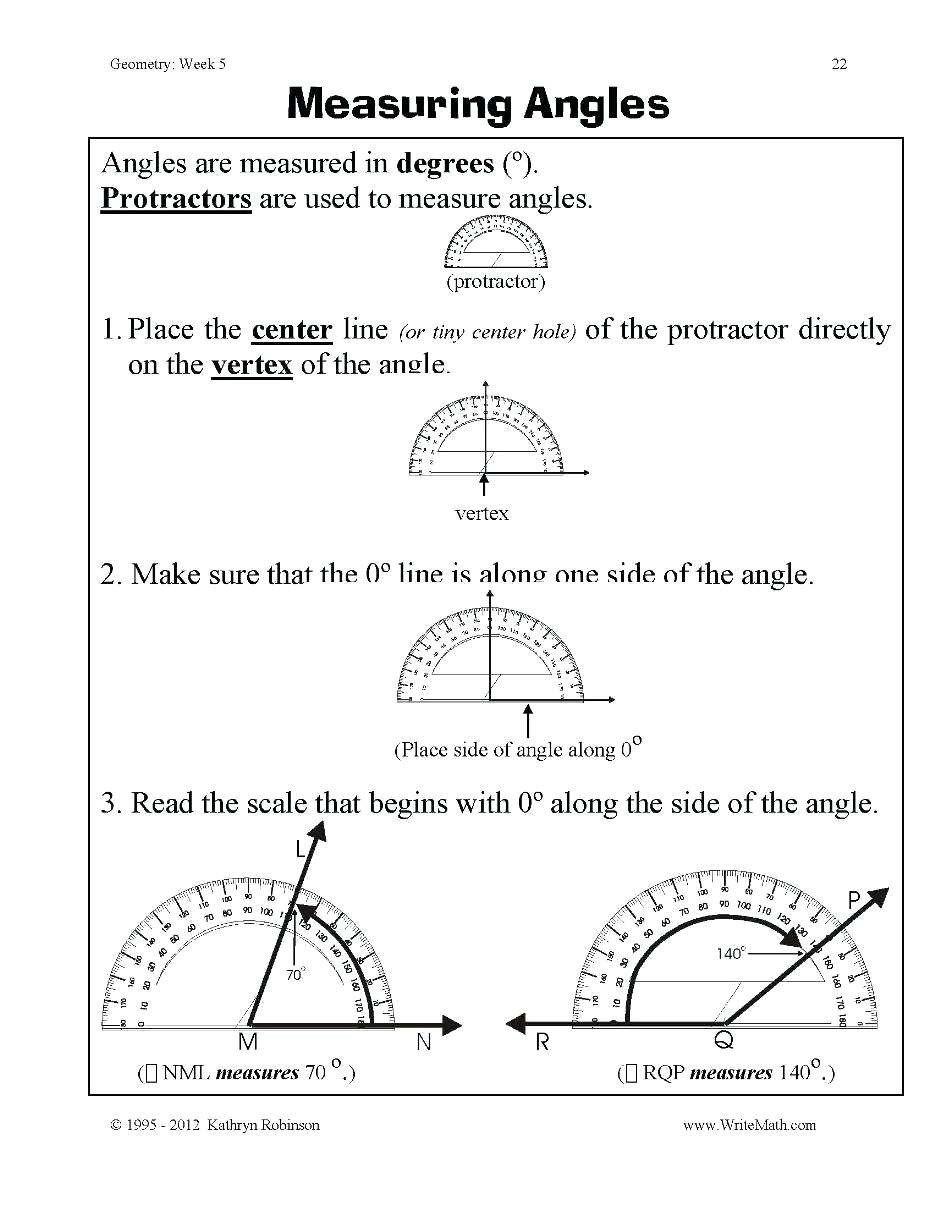 9th Grade Geometry Worksheet 9th Grade Geometry Worksheets formula Sheet  for area   Geometry worksheets [ 1210 x 935 Pixel ]