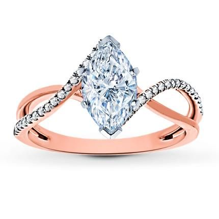 CompletedRing - Jared The Galleria Of Jewelry   Tiffany ...