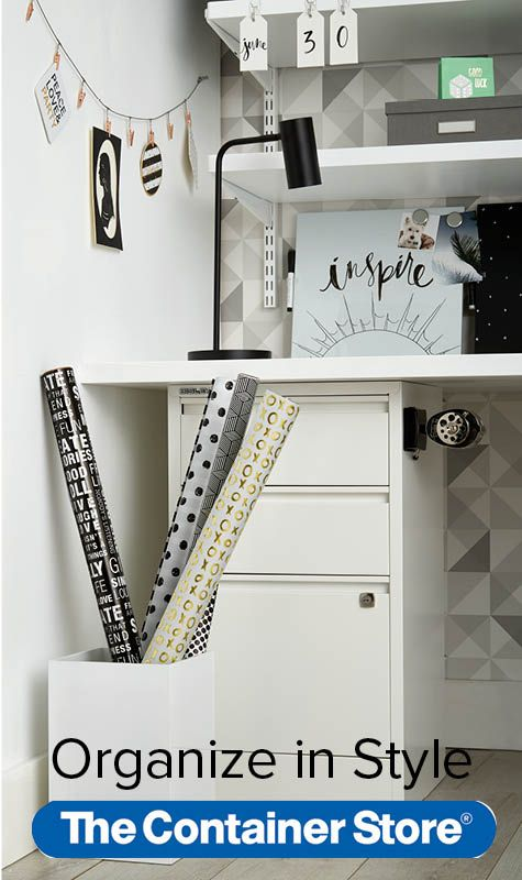 use pattern color and fun sayings to let your personality on innovative ideas for useful beds with storages how to declutter your bedroom id=53534