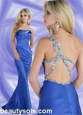 Los Mejores Vestidos De Noche Del Mundo Buscar Con Google Vestidos De Noche Largos Vestidos De Fiesta Vestidos Largos Formales