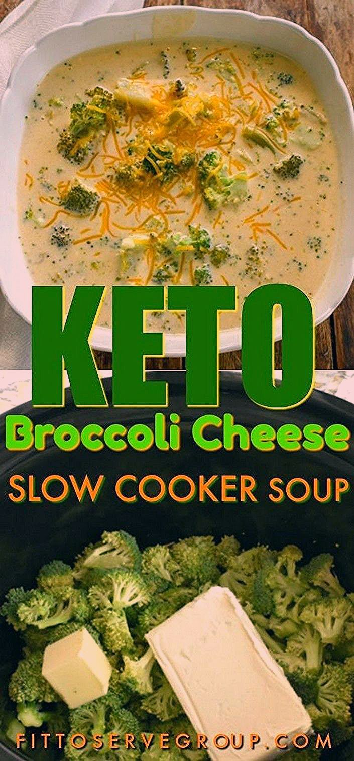 how to start a keto diet #KetoDietCookbook #ketodieting #ketodiets #ketomealplan