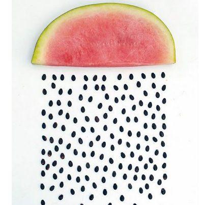 Happy Friday! <3 www.shoploveminx.com #watermelon #fruit #hot #summer #cold #yum #yummy