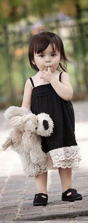 رمزيات اطفال انستقرام وواتس اب 2016 بجودة عالية ميكساتك Cute Babies Photography Beautiful Children Beautiful Babies