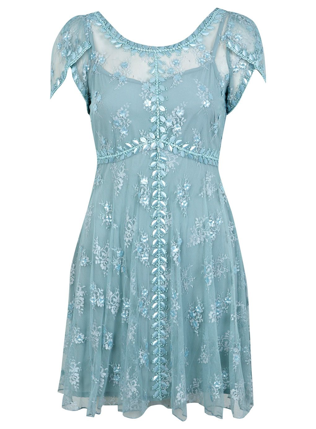 LOOK Edits: Pretty Summer Dresses To Wear This Weekend | Teal ...
