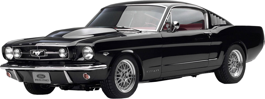 Ford Mustang Png By Https Www Deviantart Com Anuya On Deviantart Ford Mustang Accessories Mustang Accessories Mustang