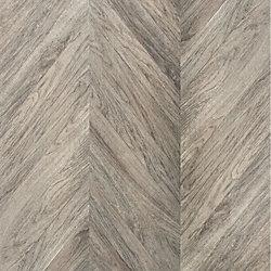 waterproof flooring Lumber Liquidators Flooring Co. in