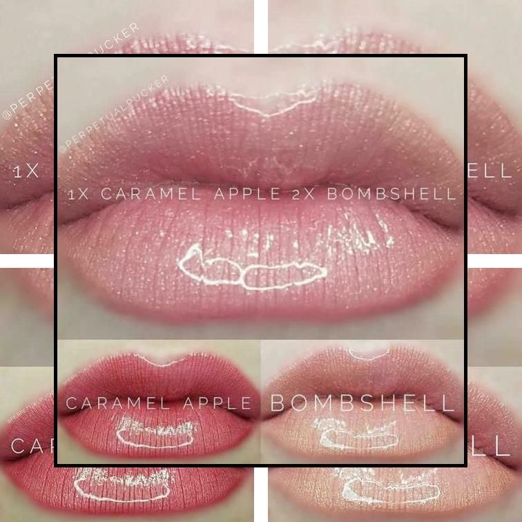 Mascara Matte Lipstick Price Best Red Lip Liner In 2020