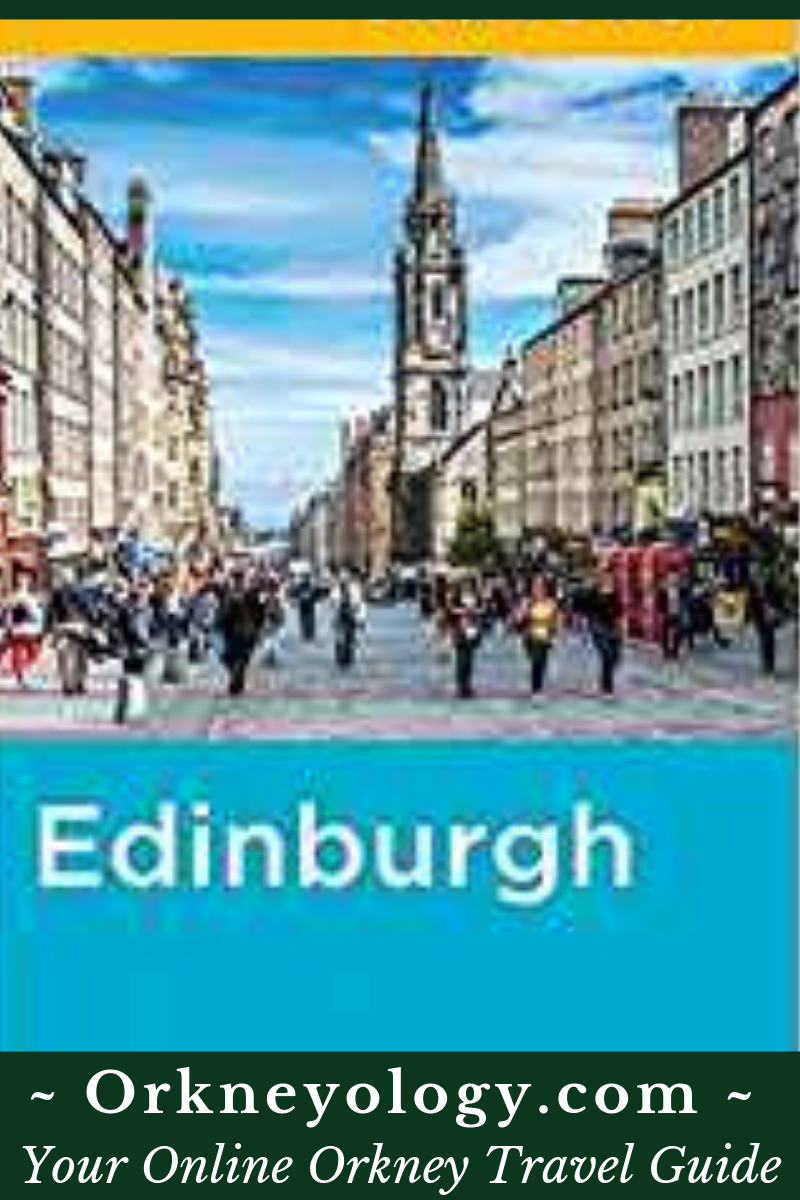 Great Britain Is Littered With Neolithic And World Heritage Sites Standing Stones Stone Edinburgh Travel Edinburgh Travel