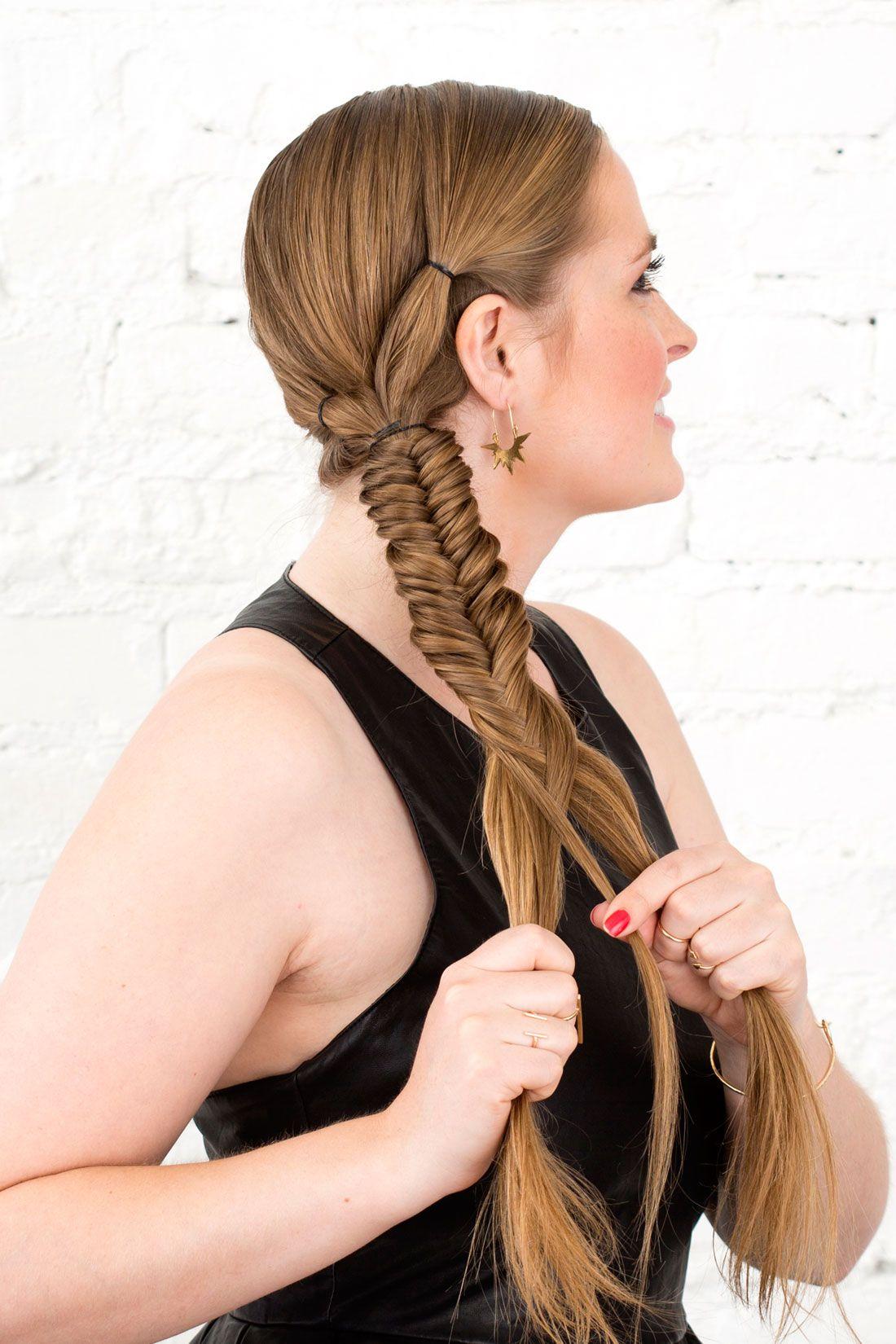 Фитовал шампон против губитка косе