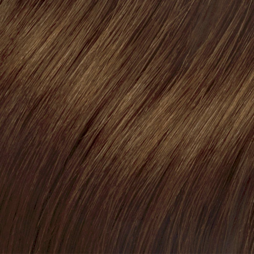 Clairol Natural Instincts 6g 12 Toasted Almond Light Golden Brown