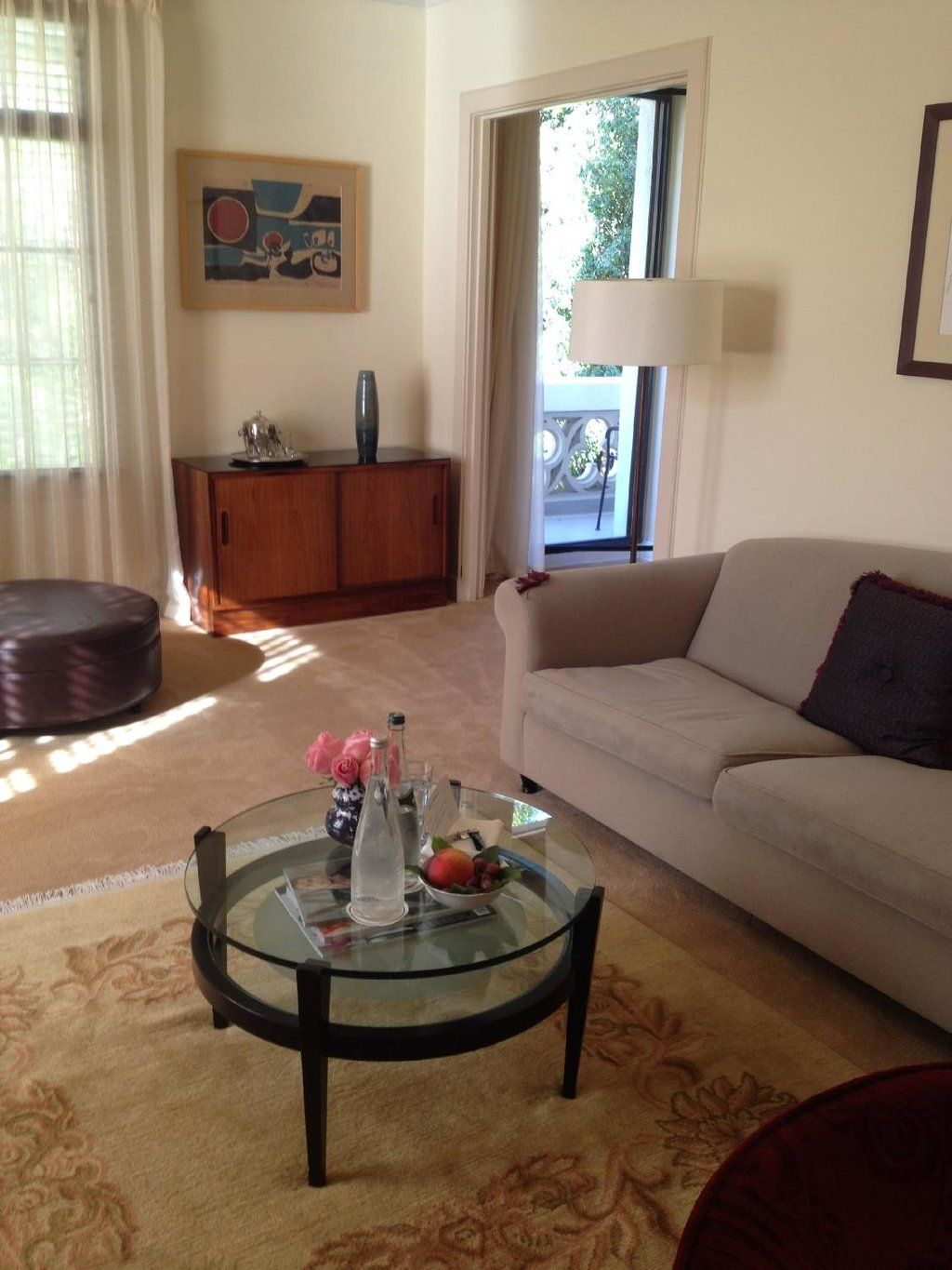 Cau Marmont West Hollywood Ca Hotel Reviews Tripadvisor