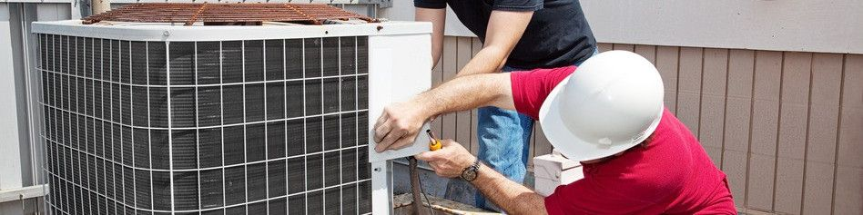 Overland park heating and cooling companies heating and