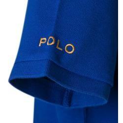 Photo of Kurzarm-Poloshirts für Herren