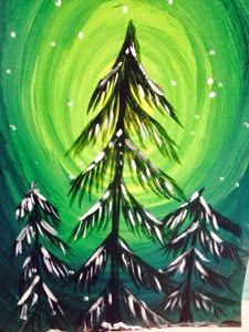 Mrs. Adkison's Art Blog: Grade 4 monochromatic colors