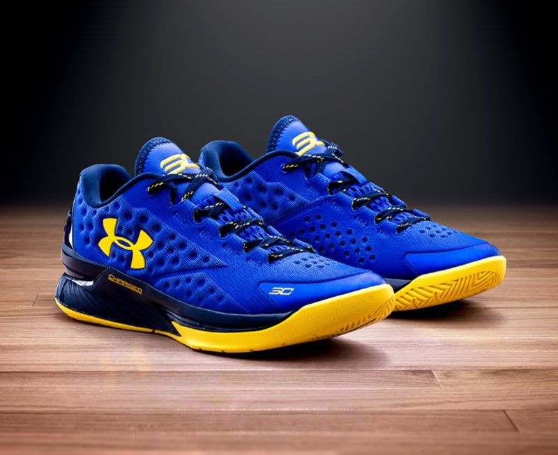 Buy cheap Online under armour curry 2 shoes,Fine Shoes Discount