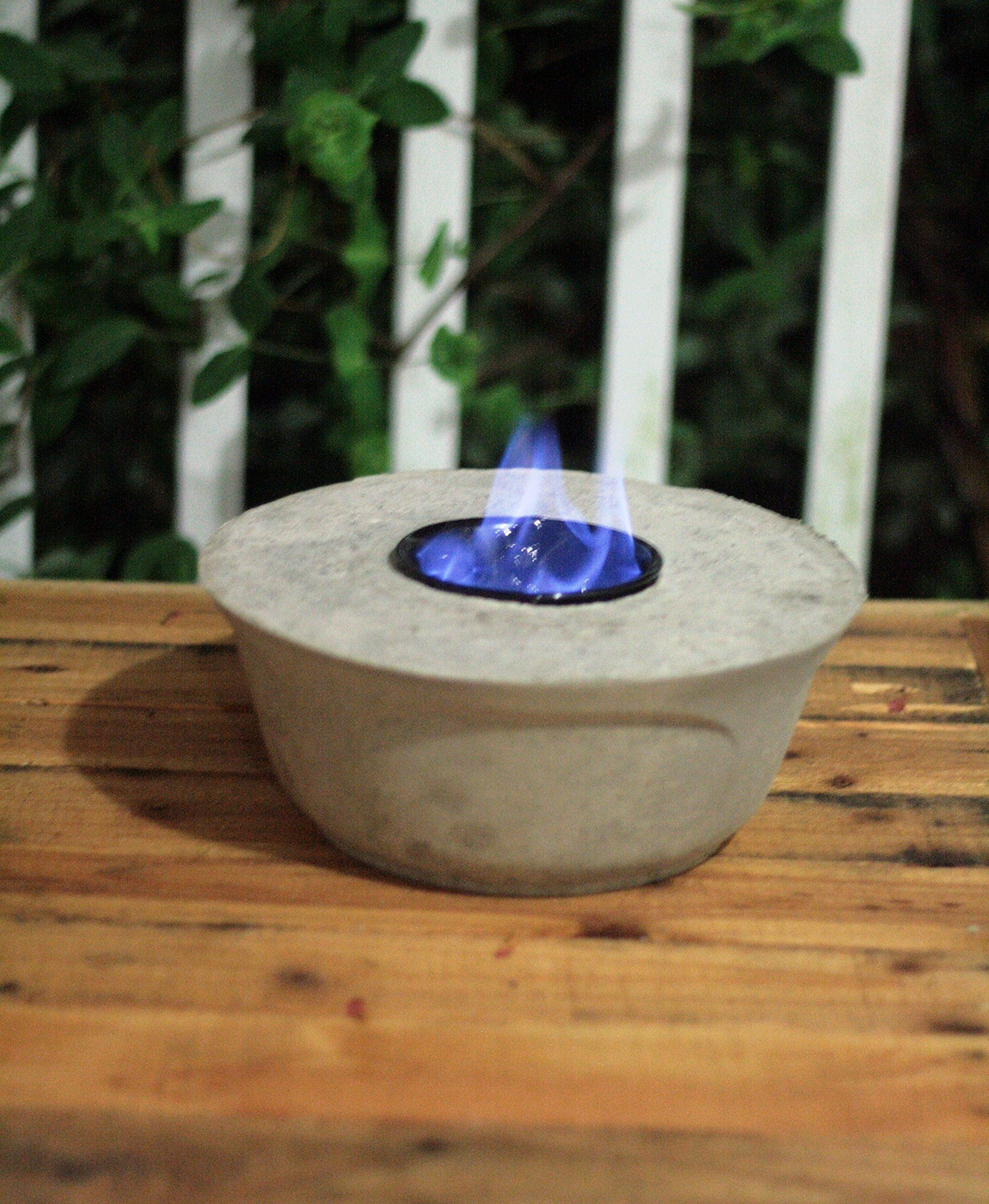 a3dcf6f504d14caed97110bc21339c08 Top Result 50 Awesome Concrete Fire Pit Bowl Photos 2018 Kae2