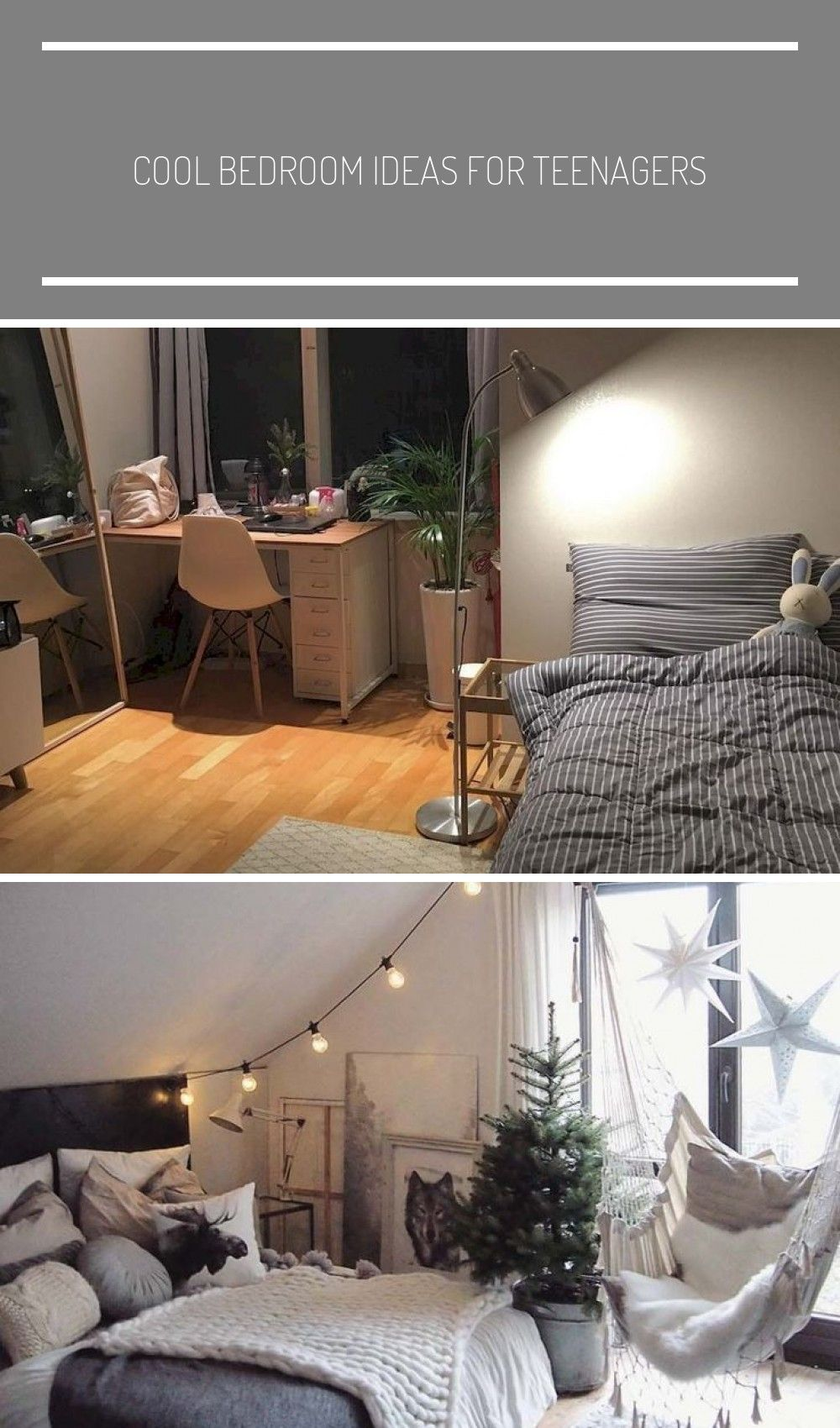 20 Recommended Small Bedroom Ideas 2019 Smallbedroomideas Small