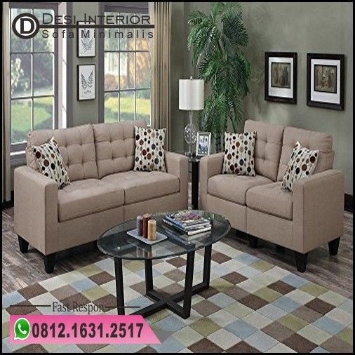49 Model Harga Sofa Bed Minimalis Modern Terbaru Modern