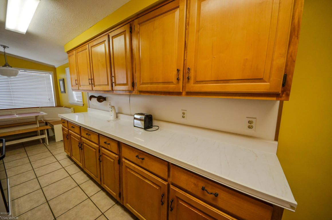 Pin by Got Beach on SOLD! 8000 Surf Dr. #1 Panama City ...