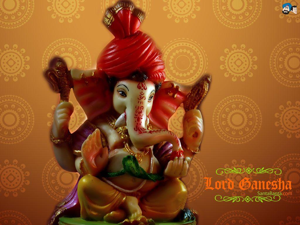 Hd wallpaper ganesh - Ganesh Chaturthi Wallpapers Hd Lord Ganesha Wallpapers