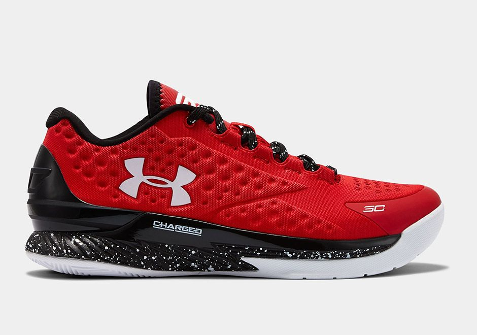 49++ Red under armour shoes ideas ideas in 2021