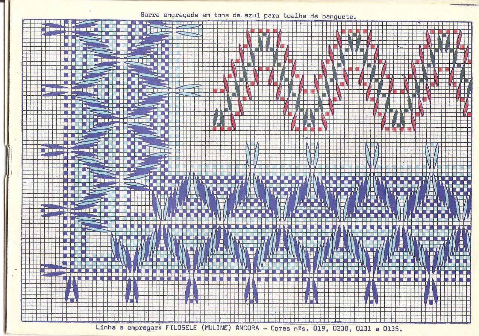 2.bp.blogspot.com -fjqsNSnIxR4 USyjJ1qT9oI AAAAAAAAc4c SOpNvN7Me3I s1600 httpmispasionespassiflora.blogspot.com.es)+(113).jpg